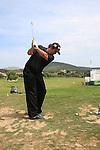 Iberdrola Open D2 Shane Lowry