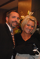 Donors @ A Taste Of Pittsburgh's Coats, Cocktails and Cuisine Coat, Gloves and Hat Drive @ Hotel Indigo.