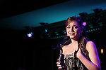 Laura Osnes previews 'The Paths Not Taken'
