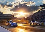 NHRA 2016 Race19 Charlotte