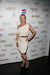 """""""What Not to Wear"""" Make-up Artist Carmindy Attends Wendy Williams celebrates the launch of her new book """"Ask Wendy"""" by HarperCollins and  her new Broadway role as Matron """"Mama"""" Morton in Chicago - Held at Pink Elephant, NY"""