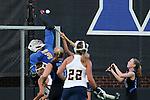 2014.09.26 California at Duke