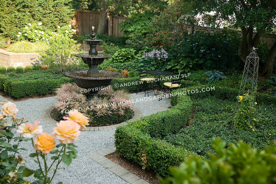 Df017737 garden formal private stock for Formal rose garden layout