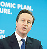 David Cameron speech 2nd March 2015
