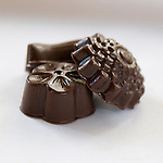 www.finechokolader.com - fine Danish Chocolates