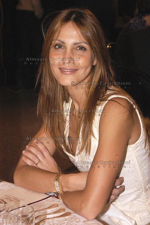 Adriana Fossa Nude Photos 40