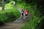 2016-06-12 Polesden 10k 08 DS course
