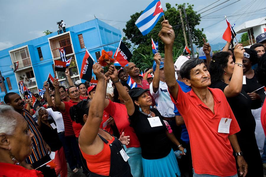 essays on cuban revolution