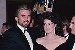 James Brolin & Connie Selleca 1987