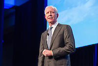 Sully Sullenberger for RVIA