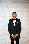 Quentin Richardson Attends The Gordon Parks Foundation 2013 Awards Dinner and Auction Held at the Plaza Hotel, NY