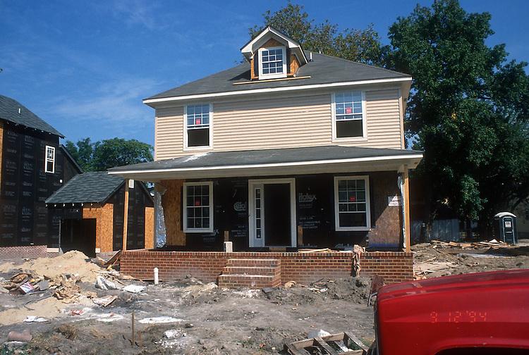 1994 September 12..Conservation.Park Place...HOME PROGRAM.734 WEST 31ST STREET...NEG#.NRHA#..