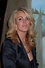 Dina Lohan Party Oct 9, 2006