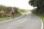 2016-09-18 Run Reigate 133 SB rem