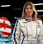 Pia Bianchi Motors TV, Goodwood TV,