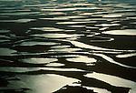 Kobuk River Delta, Alaska