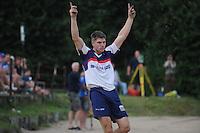 Fierljeppen Winsum 200716