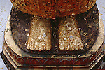00274_10, Footsteps of Buddha, 04/04, Laos, LAOS-10017