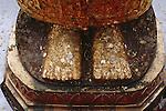 00274_10, Footsteps of Buddha, 04/04, Laos, LAOS-10017