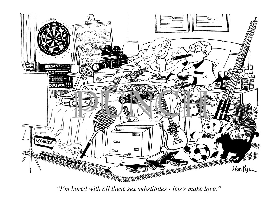 cartoons of sex Click to see top-quality comics and cartoons about sex education at The  Cartoonist Group.