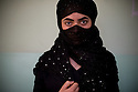 Women in Afghanistan - Photocrati submission