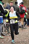 2015-02-01 Watford Half 26 HM