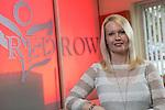 Redrow Homes-Emma Morris