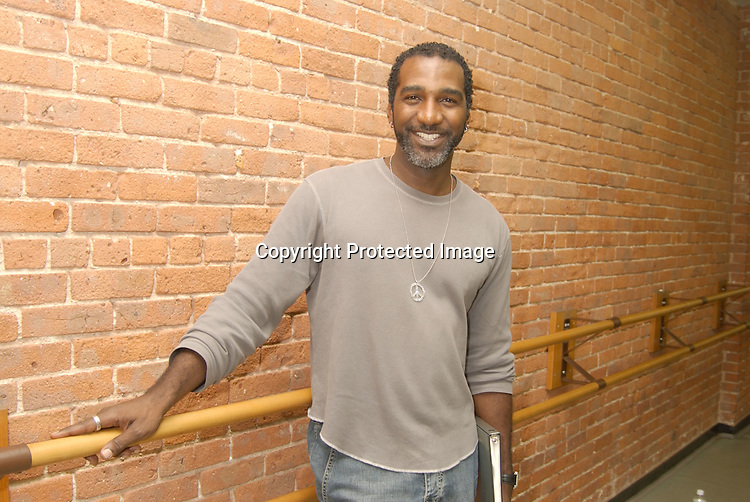 norm lewis phantom of the opera