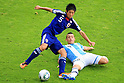 Kazuki Fukai (JPN), JUNE 24th, 2011 - Football : 2011 FIFA U-17 World Cup Mexico Group B match between Japan 3-1 Argentina at Estadio Morelos in Morelia, Mexico. (Photo by MEXSPORT/AFLO).