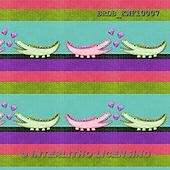 Daniela, GIFTWRAP, paintings, BRDBKWF10007,#giftwrap# everyday