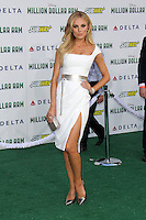 Bar Paly<br />