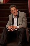 Seattle Repertory Theatre Managing Director, Benjamin Moore.