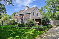 33 Talmage Farm Lane, East Hampton, New York
