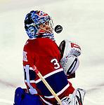 2008-11-22 NHL: Bruins at Canadiens