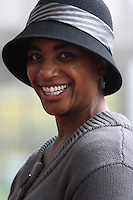 Claudette Evans, Guiding Lights Network partner