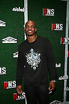 "NFL Player Adrian Peterson Attends Airbnb & Roc Nation Sports ""Roc Nation Sports Celebration"" Held at The 40/40 Club NY"