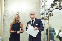 Premio Neri Pozza-Fondazione Adolfo Pini