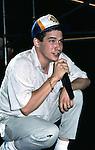 Adam Horovitz of Beastie Boys