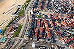 Atlantikwall Katwijk & Den Haag
