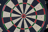dartboard,  Bulls Eye, Dart Board, professional competitive sport,