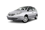 Citroen C8 Airplay Minivan 2014