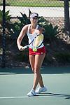 SaintMarys 1213 TennisW