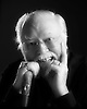 Richard Attenborough<br />