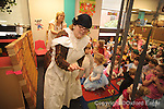 Fairy Tale Day at Willie Price University Nursery School on Friday, February 26, 2010 inOxford, Miss.