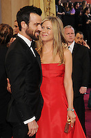 85th Academy Awards - Arrivals - Los Angeles
