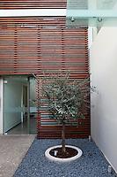 PIC_1340-CHRONOPOULOU AGELA  HOUSE