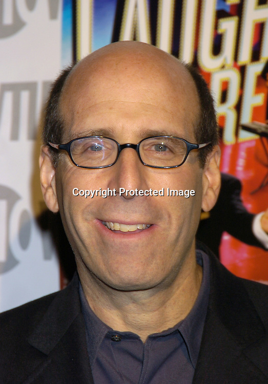"Matt Blank ..at the Broadway Opening of "" Mario Cantone: Laugh Whore""  on October 24, 2004 at the Cort Theatre. ..Photo by Robin Platzer, Twin Images .."