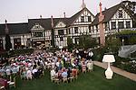 Los Altos Community Foundation annual gala