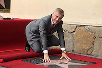 Christoph Waltz<br />