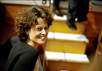 Sigourney Weaver, Aliens, Venezia A lot of famous actors and film workers have visited The Venice Film Festival is the oldest film festival in the world. Founded by Count Giuseppe Volpi in 1932. Mostra Internazionale d'Arte Cinematografica. La Mostra del Cinema, is part of La Biennale di Venezia.